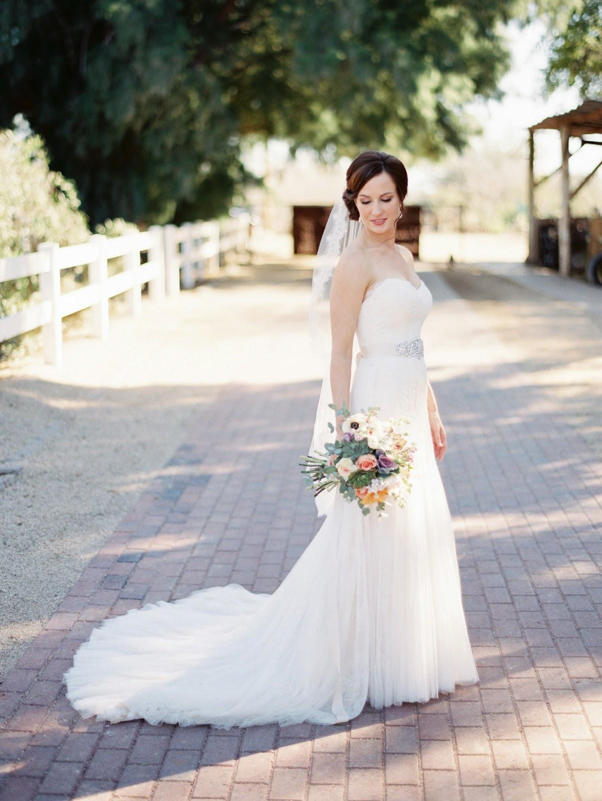 alicia simply boutonniere lavender weddings