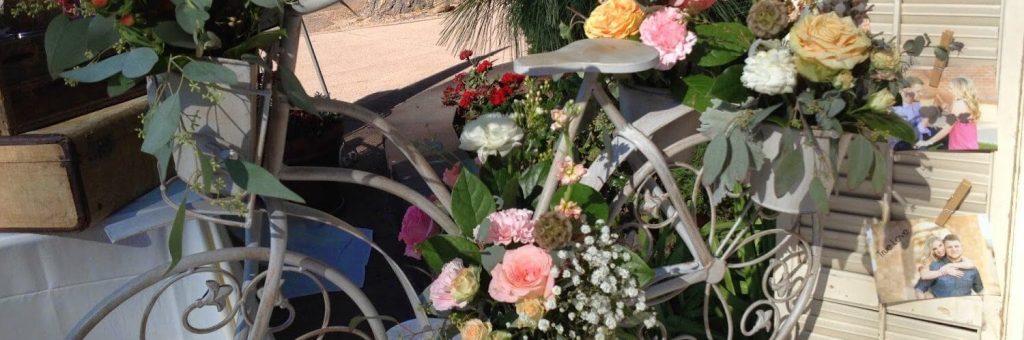 Wedding Decoration And Decor