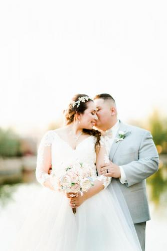 Reyna_and_Manny_WindmillWinery_Wedding_Andrew_And_Ada_Photography-560