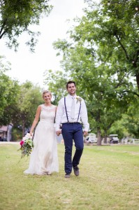 AnnaAustinWedding-455