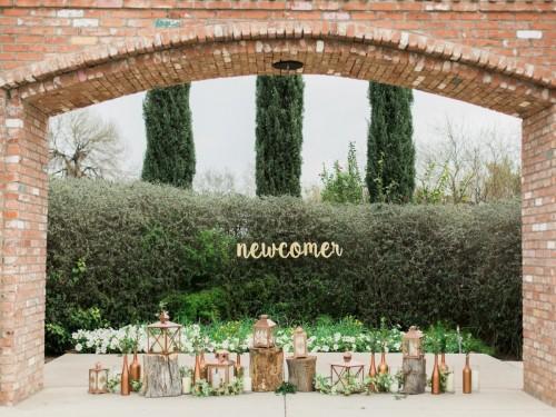 Ceremony-01-0062