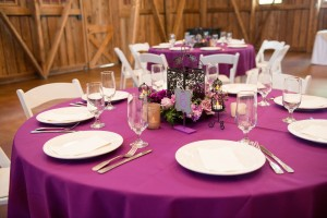 CrystalandDannyWedding June 10 2015 018