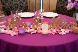 CrystalandDannyWedding June 10 2015 021