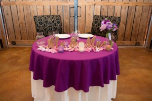 CrystalandDannyWedding June 10 2015 022