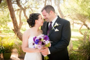 CrystalandDannyWedding June 10 2015 129
