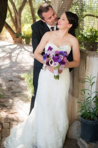 CrystalandDannyWedding June 10 2015 136