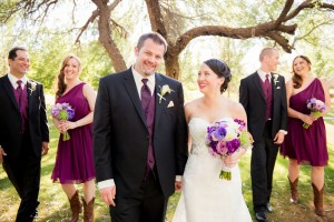 CrystalandDannyWedding June 10 2015 210