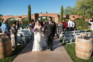 CrystalandDannyWedding June 10 2015 334
