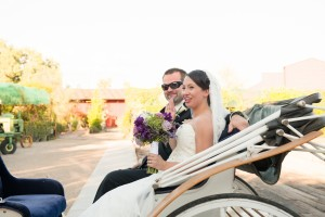 CrystalandDannyWedding June 10 2015 339