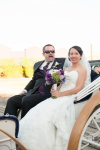 CrystalandDannyWedding June 10 2015 341