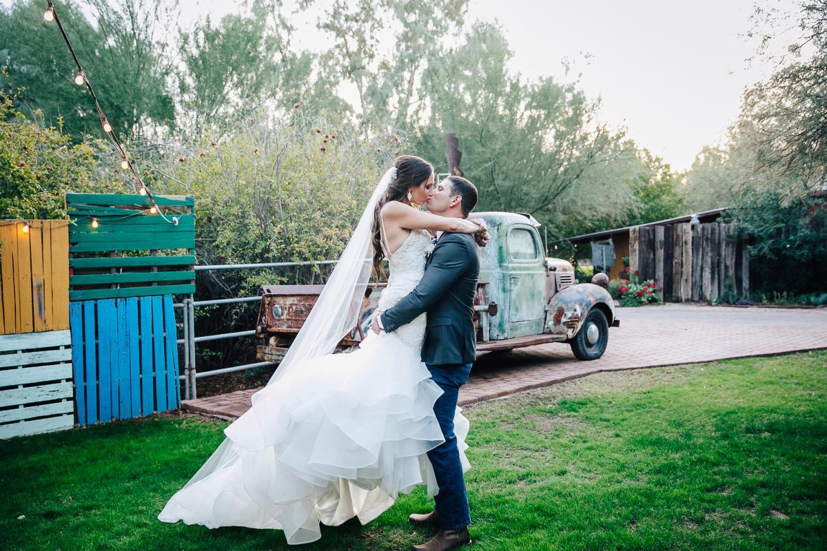 BRIDE+GROOM-34