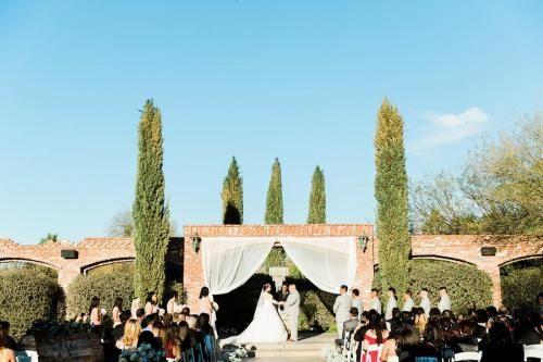 Reyna_and_Manny_WindmillWinery_Wedding_Andrew_And_Ada_Photography-450