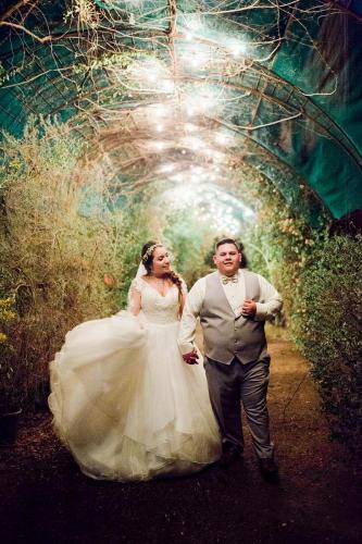 Reyna_and_Manny_WindmillWinery_Wedding_Andrew_And_Ada_Photography-987