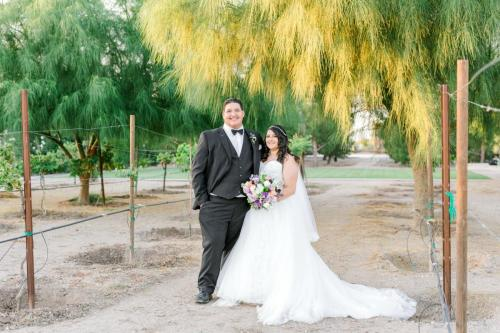 View More: http://amandacromerphotography.pass.us/gabrielandmykalamarried