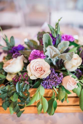 Wedding Centerpieces Image 014