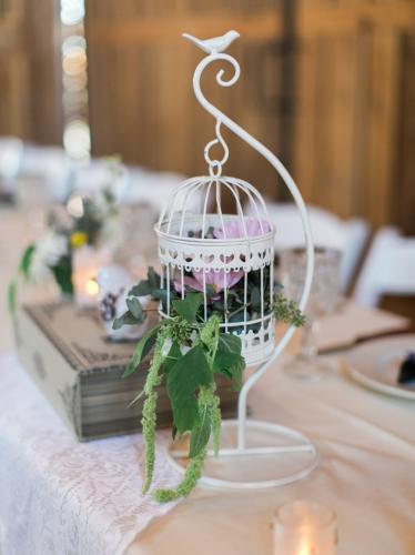 Wedding Centerpieces Image 05