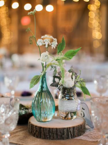 Wedding Centerpieces Image 06