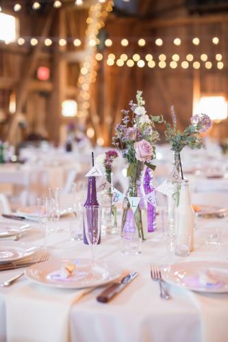 Wedding Centerpieces Image 16