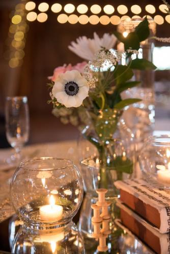 Wedding Centerpieces Image 27