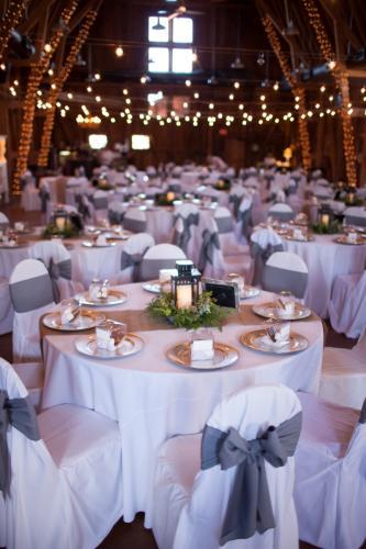 Wedding Centerpieces Image 28