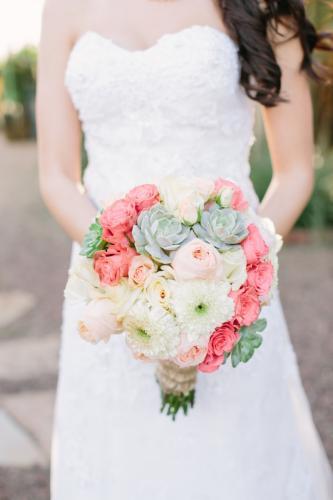 Wedding Bouquet Gallery Image 10