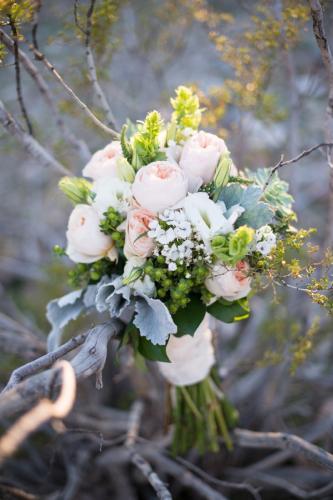 Wedding Bouquet Gallery Image 12