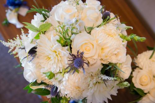 Wedding Bouquet Gallery Image 13