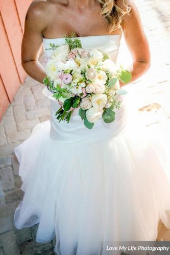 Wedding Bouquet Gallery Image 14