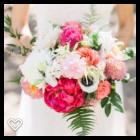 Wedding Bouquet Gallery 17