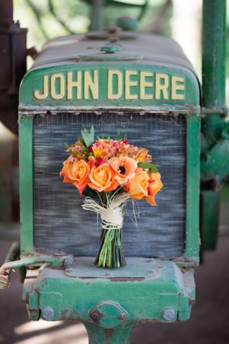 Wedding Bouquet Gallery Image 18