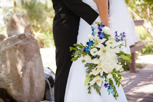 Wedding Bouquet Gallery Image 22
