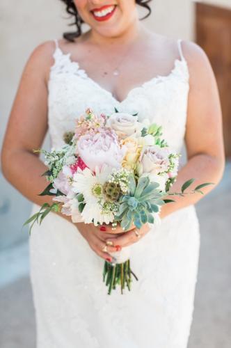 Wedding Bouquet Gallery Image 23