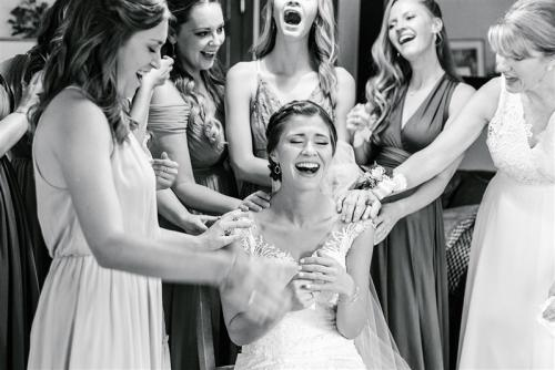 2019-Alex+Amber-Wedding-198