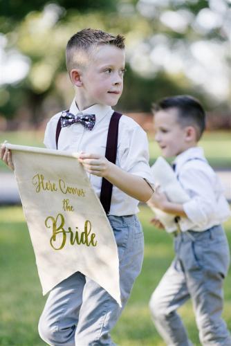 2019-Alex+Amber-Wedding-243