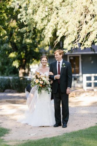 2019-Alex+Amber-Wedding-254