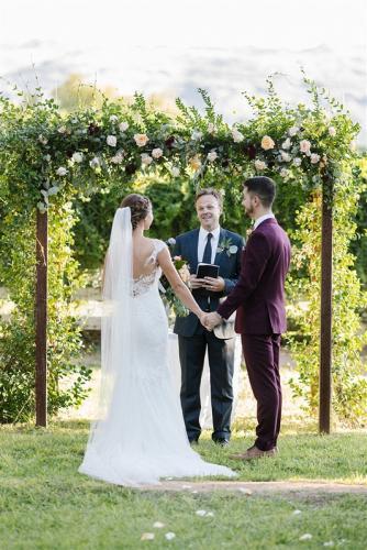 2019-Alex+Amber-Wedding-274