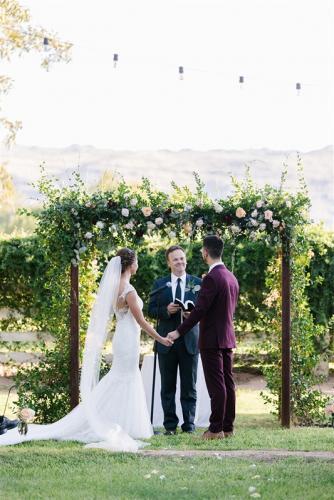 2019-Alex+Amber-Wedding-300
