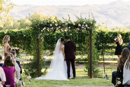 2019-Alex+Amber-Wedding-323