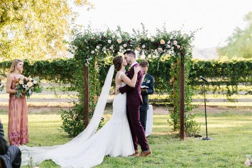 2019-Alex+Amber-Wedding-336