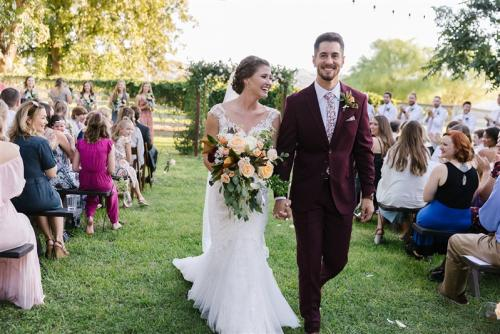 2019-Alex+Amber-Wedding-343
