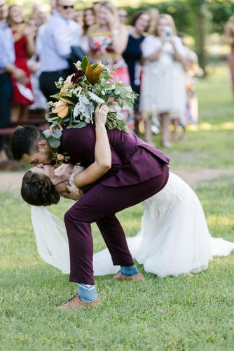 2019-Alex+Amber-Wedding-350