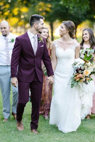 2019-Alex+Amber-Wedding-449