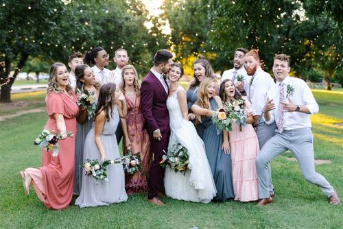 2019-Alex+Amber-Wedding-458