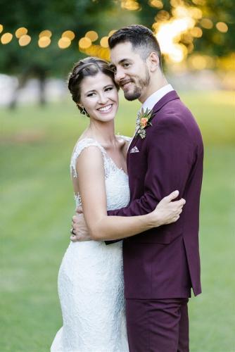 2019-Alex+Amber-Wedding-471