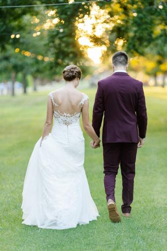 2019-Alex+Amber-Wedding-479
