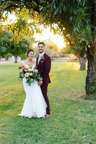 2019-Alex+Amber-Wedding-487