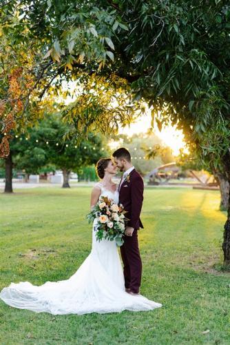 2019-Alex+Amber-Wedding-494