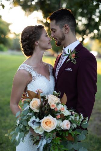 2019-Alex+Amber-Wedding-497