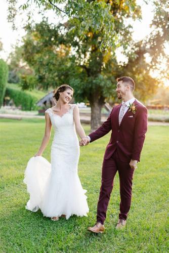 2019-Alex+Amber-Wedding-528