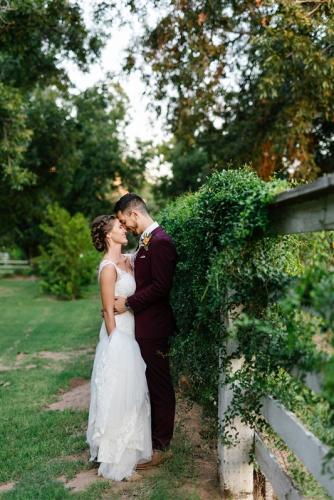 2019-Alex+Amber-Wedding-535